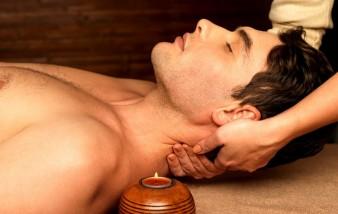 Je pratique régulièrement les salons de massage