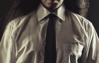 Faut-il se laisser pousser les cheveux?
