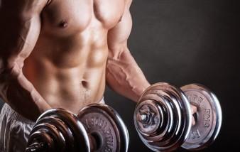 Entretenir son corps par la musculation