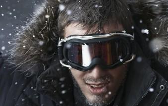 Les lunettes idéales pour faire du ski
