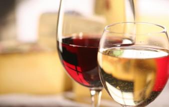 Oui, le vin est un truc de geek
