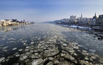 Bienvenue au coeur du Pays de la Loire