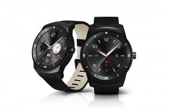 Trouvez vous aussi votre montre connectée