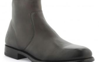 Vous cherchez de belles boots homme ?