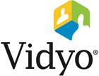 la telepresence avec Vidyo.com