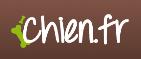 Logo husky siberien chien.fr