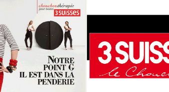 Différents types de code promo 3 suisses disponibles