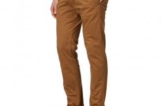 Chinos : la mode en pantalon