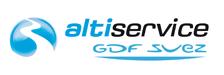 Logo font romeu ski altiserice.com