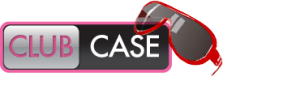 Logo site clubcase.fr