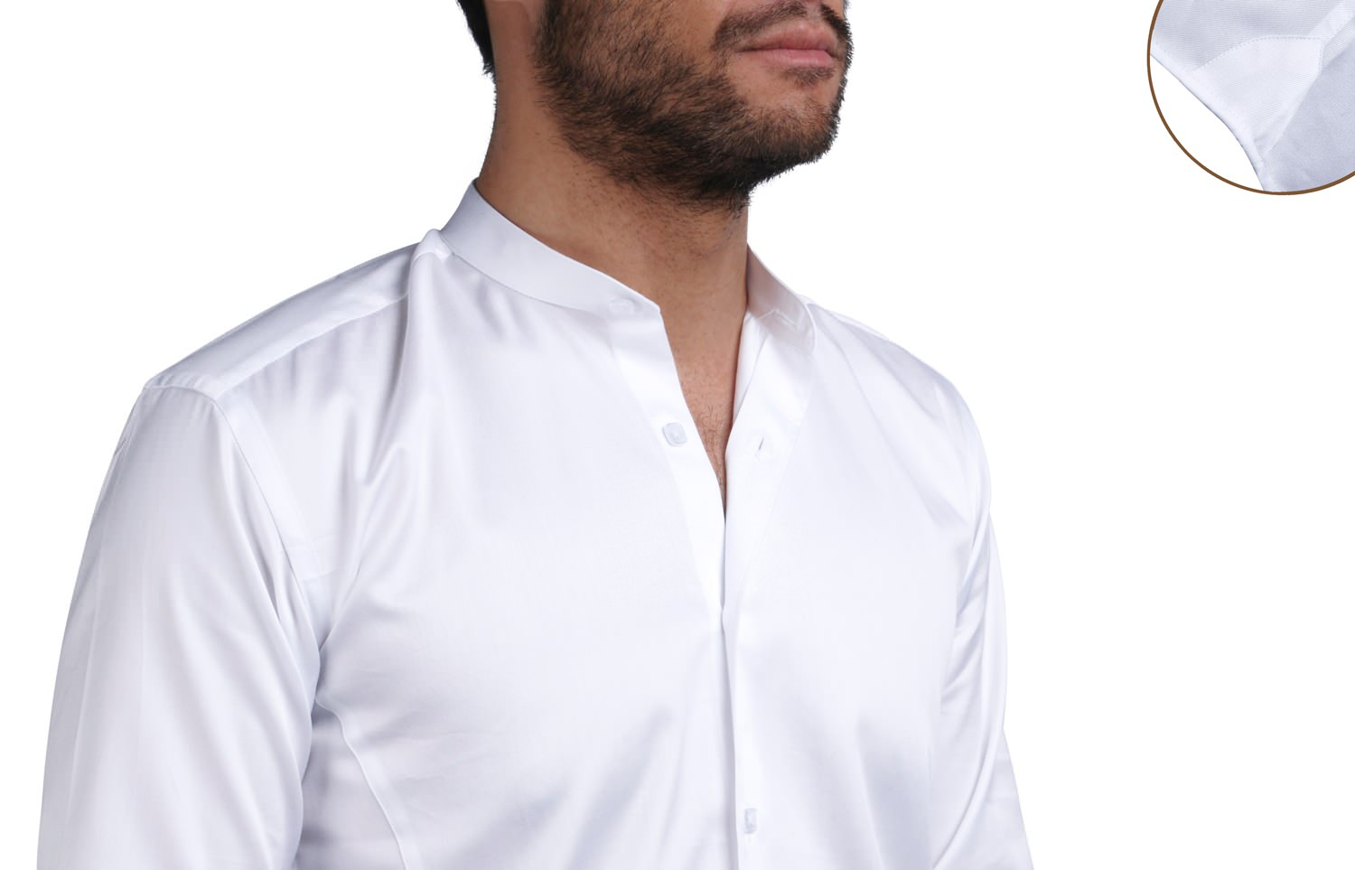 Chemise Dior Col Inverse Homme Dior Chemise zzq0w