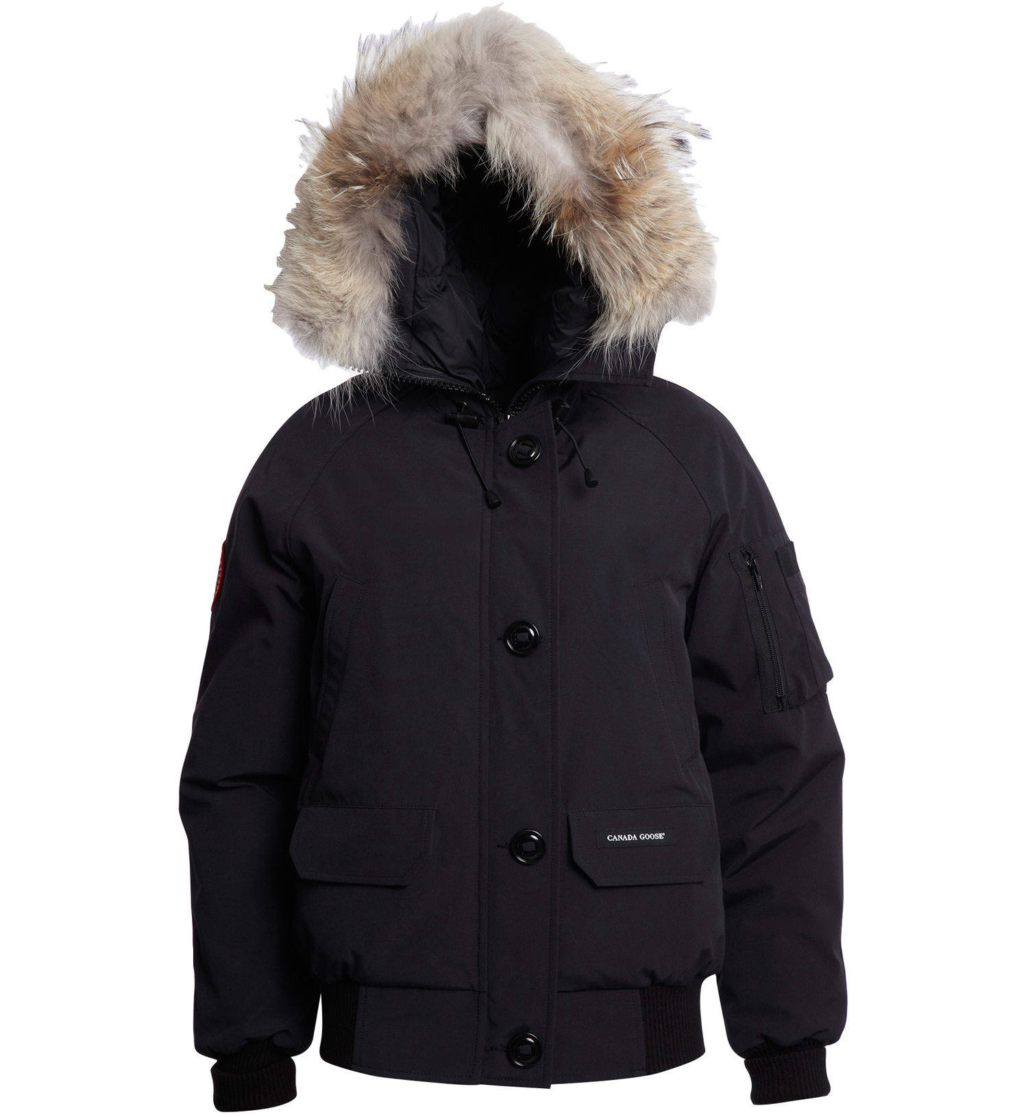 marque doudoune canada goose canada goose victoria parka. Black Bedroom Furniture Sets. Home Design Ideas