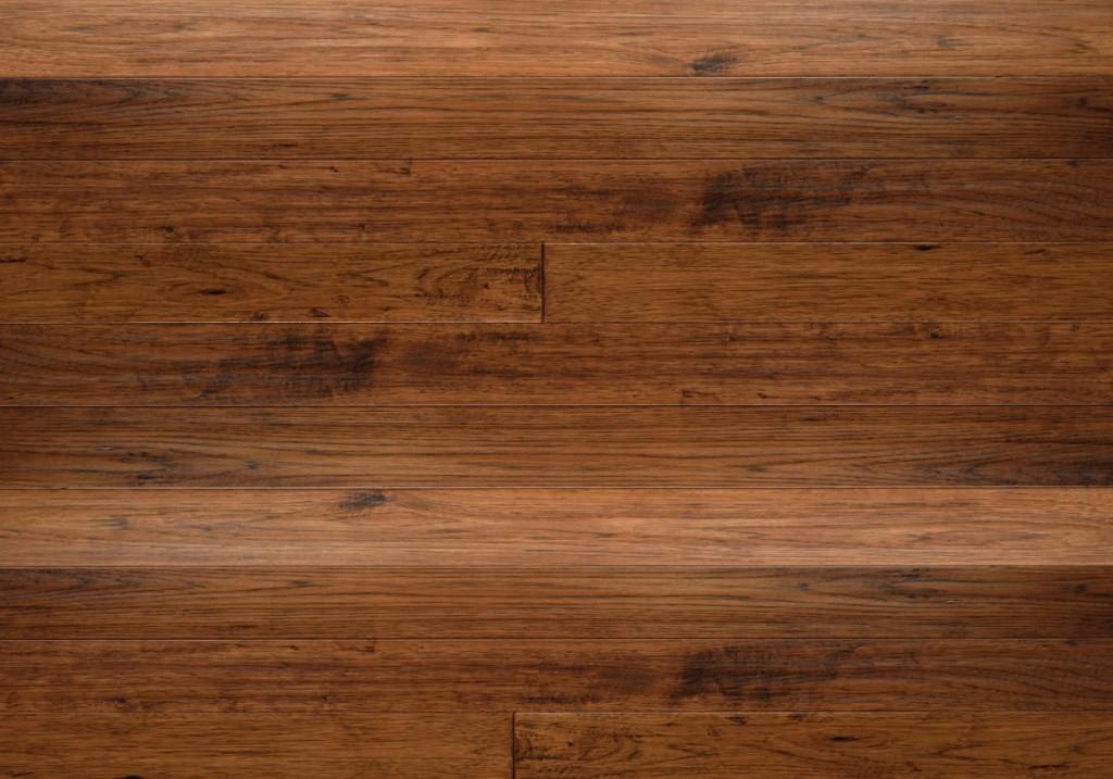 La qualité de sa cloture bois est au rendez-vous