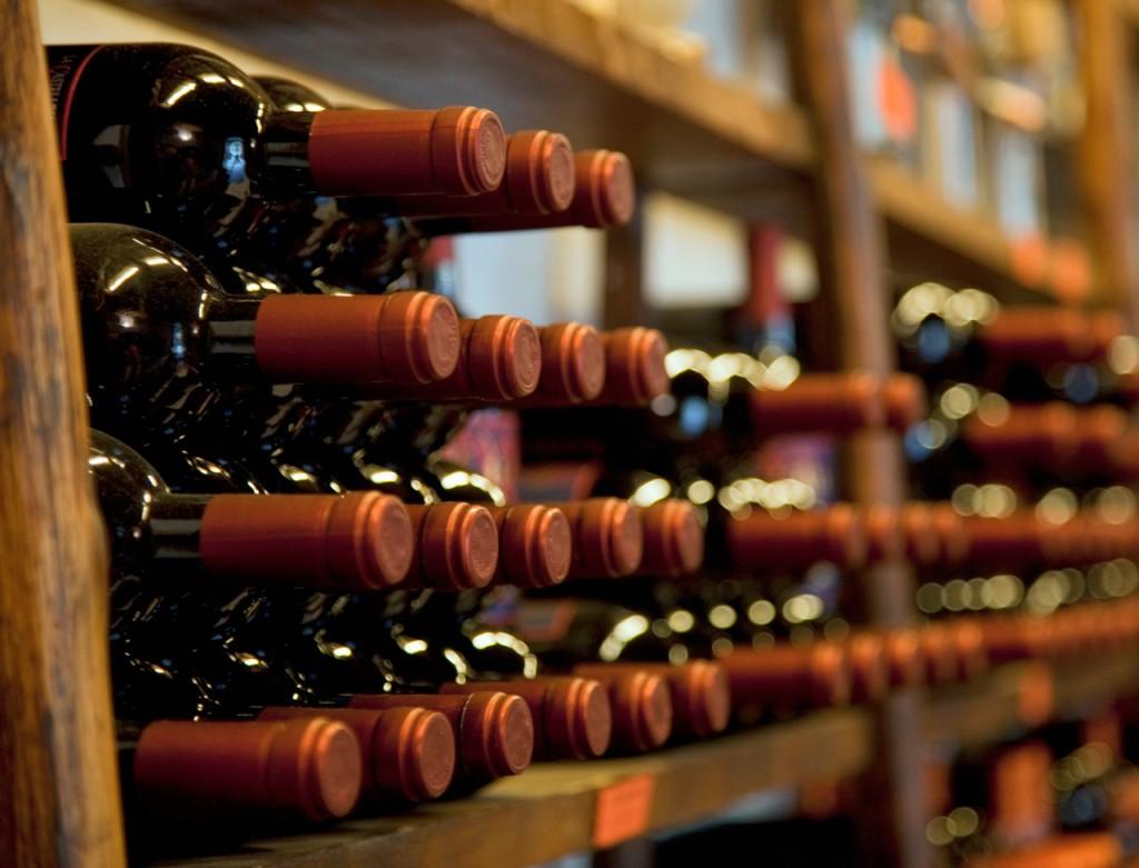 J'ai testé l'abonnement de vin en ligne avec abonnementvin.fr