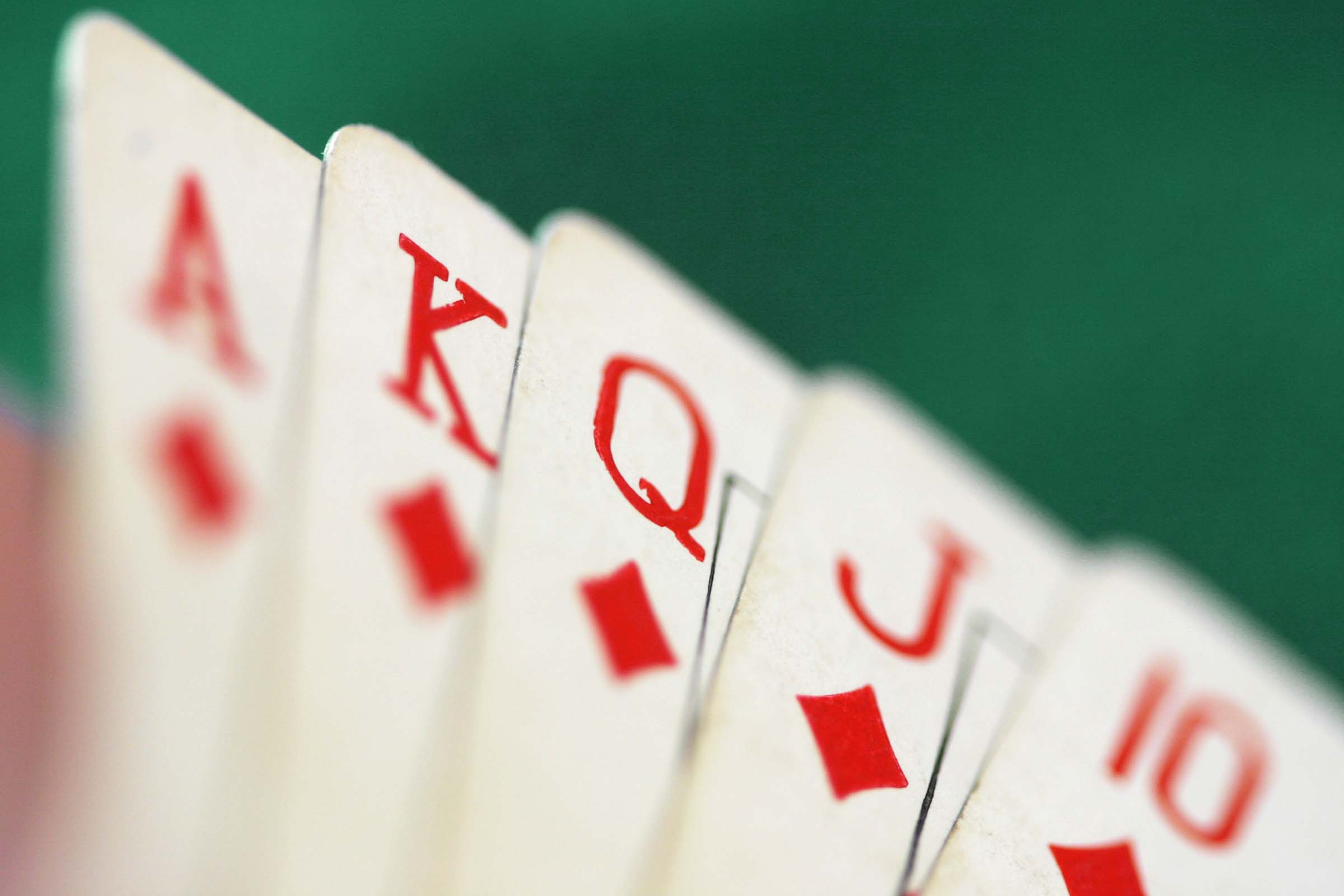 Un site à voir absolument : casinoenligne.website