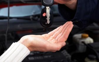 Le prêt auto avantageux sur jltinsure.com