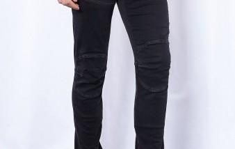 Jeans slim homme : une coupe qui fait toujours sensation