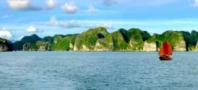 Un voyage dont je rêve depuis de nombreuses années : vietnamvo.com
