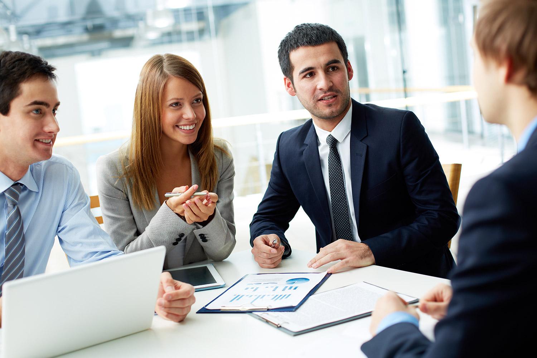 Formation de conduite de collaborateur, une véritable opportunité