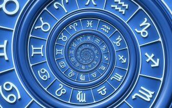 Horoscope au masculin : les sites à consulter pour nous les hommes