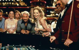Un conseiller, incontournable avant de jouer sur casino en ligne