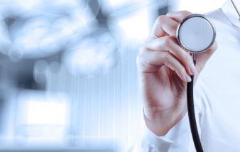 Docteurs en ligne : j'ai découvert un site génial