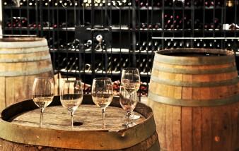 La bonne adresse pour découvrir l'investissement dans le vin