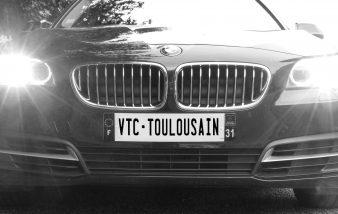 Quel comparateur prêt auto choisir ?
