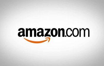 Amazon : le site où l'on peut tout trouver et au meilleur prix