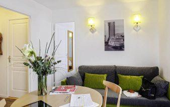 Eviter les frais d'agence pour la location appartement Dijon