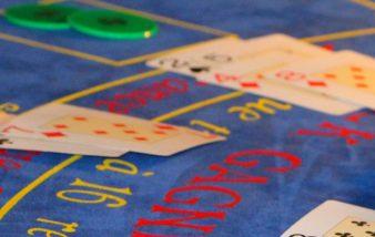 Blackjack : même occupés, vous pouvez jouer !