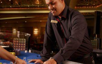 Casino en ligne pour tester sa capacité