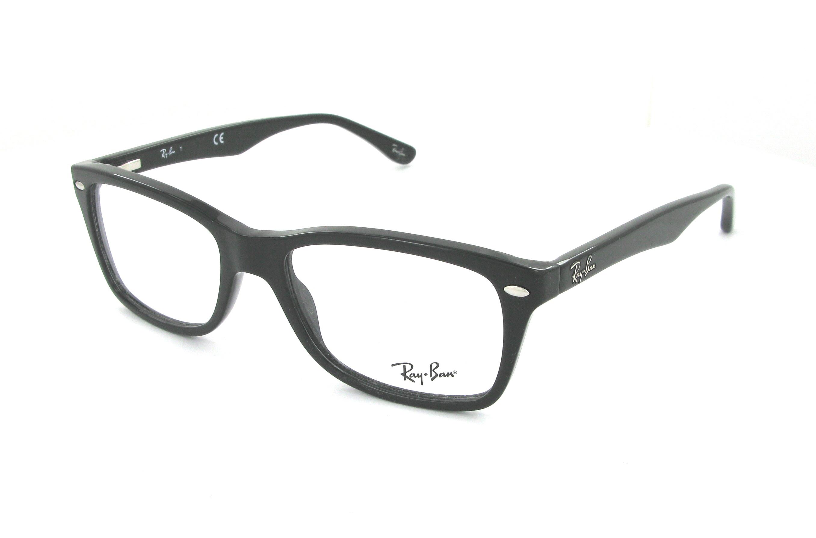Je me plais dans mes lunettes de vue
