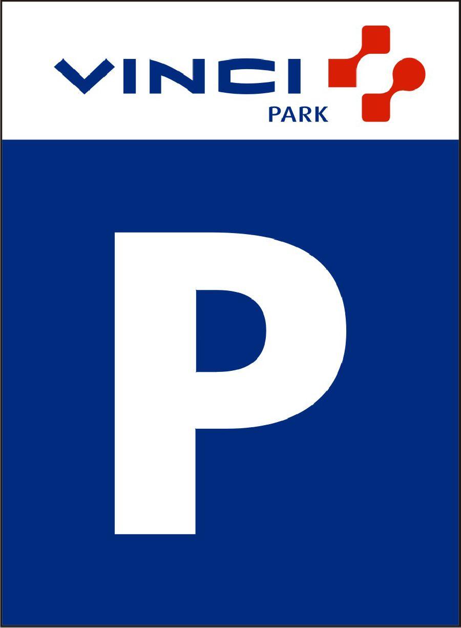 La sécurité avec location parking Lyon