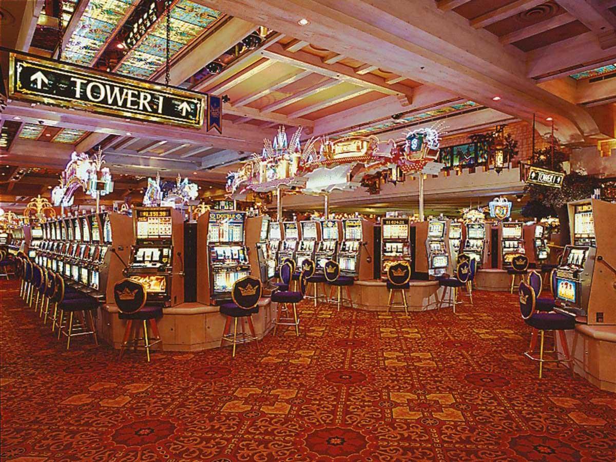 Casino en ligne : tentez l'expérience du poker en virtuel