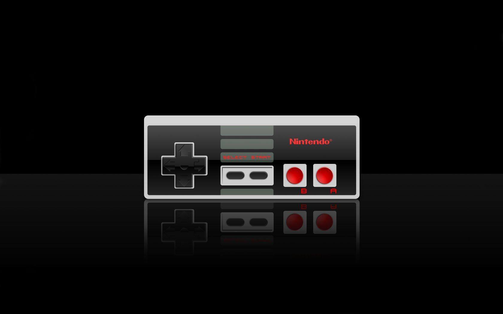 Formation jeux video, un chemin sûr pour le métier de demain