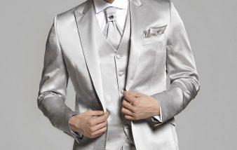 Costume mariage homme : quel modèle choisir pour être vraiment au top ?
