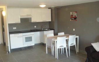 Achat appartement Toulouse : ne soyez plus locataire