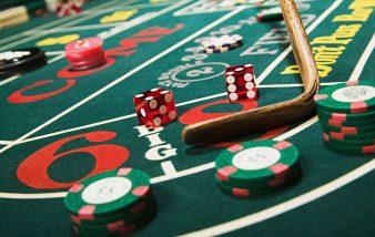 Moi qui apprécie tant le casino en ligne