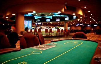 Les différences entre les bonus de casino en ligne