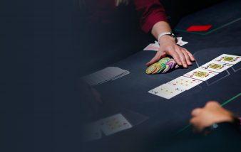 Bien suivre les consignes des sites de jeux casino