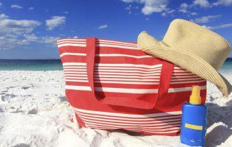 Reduction hotel.com pour vos vacances, pour partir encore moins cher