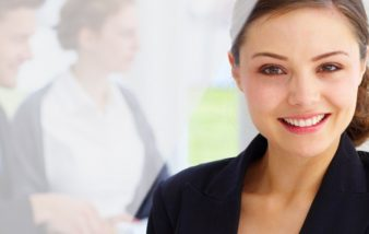 Bachelor marketing : comment y accéder ?
