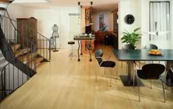 Acheter appartement: un investissement à bon revenu