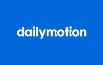 Comment télécharger une vidéo de dailymotion ?