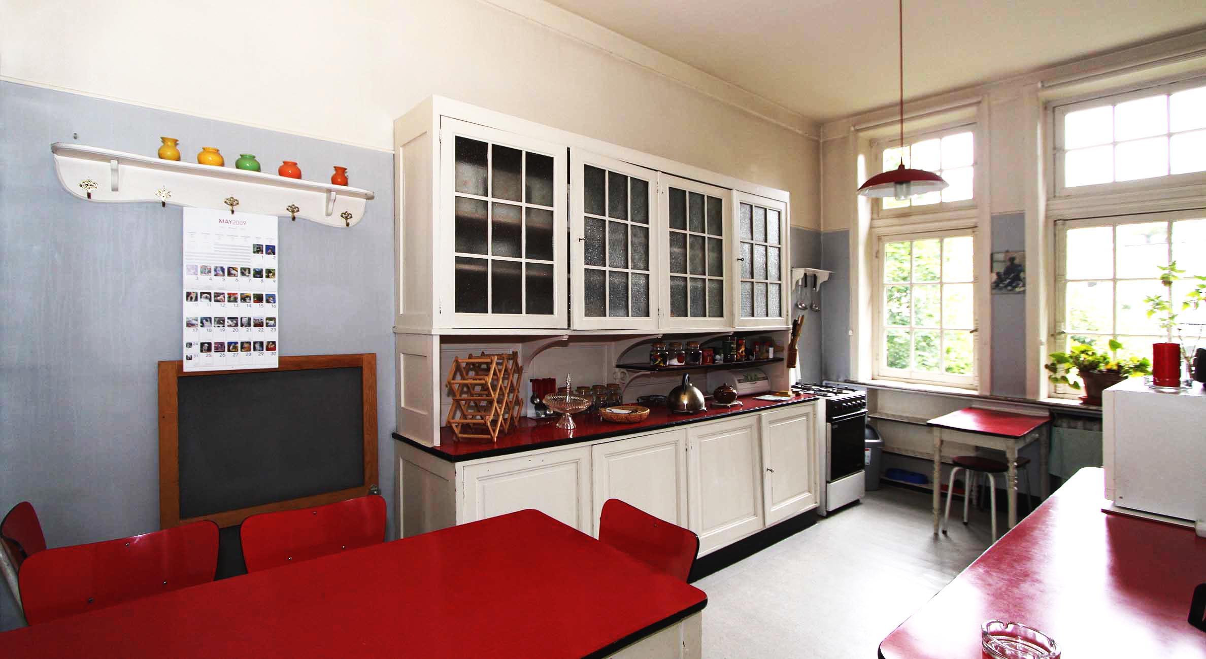 Location appartement Rennes, si vous avez besoin d'infos
