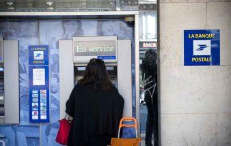 Payer moins chez une meilleur banque en ligne