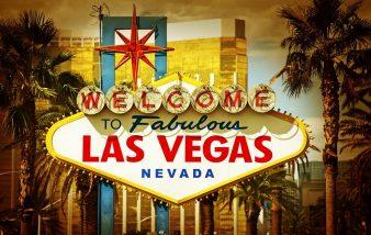 Jeux casino : ne vous déplacez plus