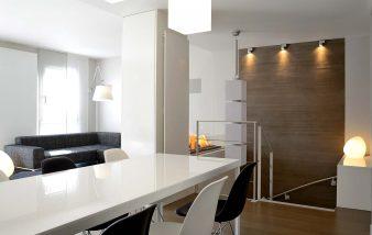 Pour un achat appartement Paris qui rapporte