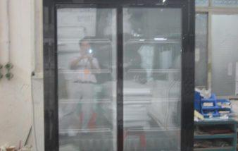 Chambre frigorifique : c'est quoi exactement ?